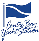 Centre Bay Yacht Station
